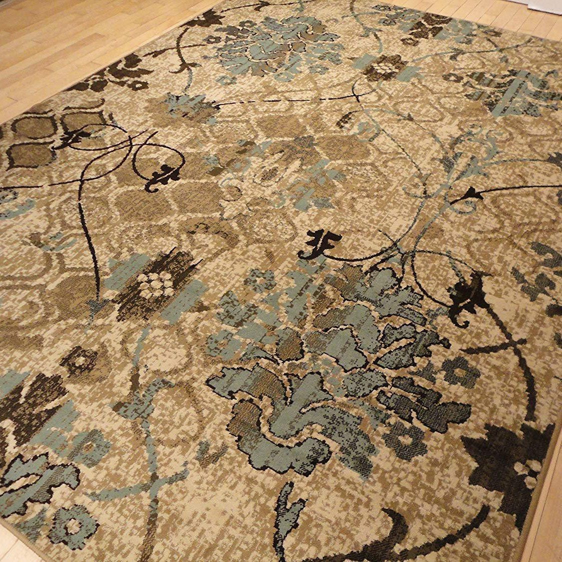 Large 8x11 Living Room Dining Rugs