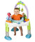 Fast Fold Portable Baby Bouncers
