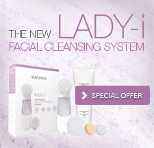 Lady-i Cleansing System Special Offer