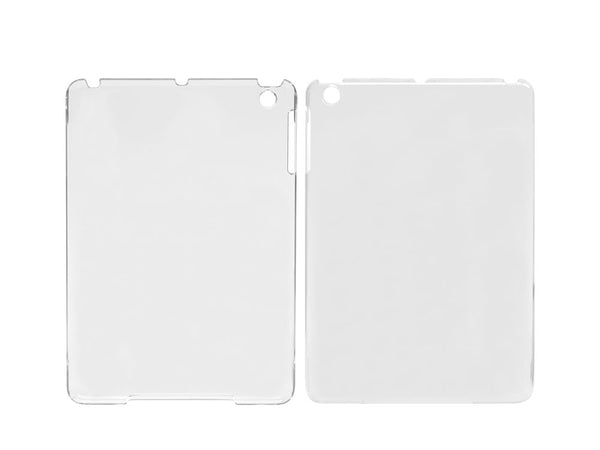 CCAPPIPDMCL - Cellet Clear Proguard for iPad Mini