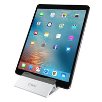 PHDA108WT - Cellet Universal Smartphone and Tablet Display Stand - White