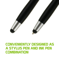PEN745BK - STYLUS PEN BLACK