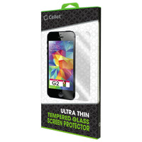 SGLGG2 - Cellet Premium Tempered Glass Screen Protector for LG G2 (0.3mm)