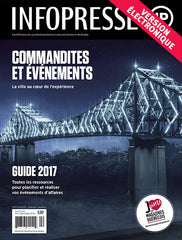 Guide événements 2017-VERSION ÉLECTRONIQUE