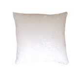 Magic Pillow In White Colour