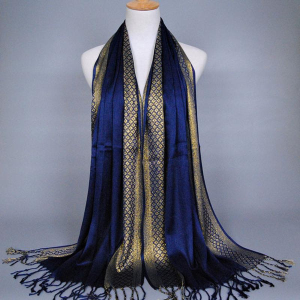 Stylish Long Scarf