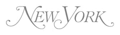 New York magazine company logo