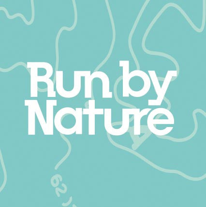 Run by Nature