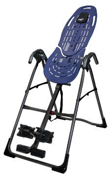 Teeter 560 Limited Inversion Table