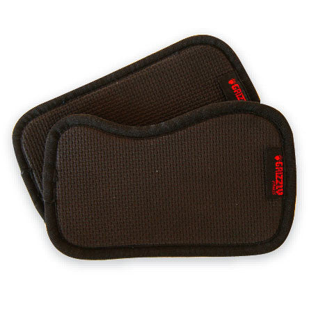Grizzly Grab Pads