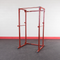 Body Solid Best Fitness Power Rack - BFPR100