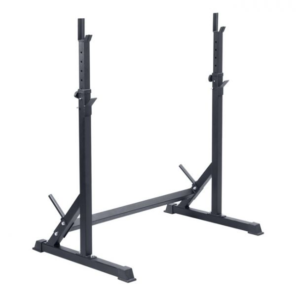 Fit505 Safety Squat Rack
