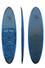 Blue Planet Easy SUP Package