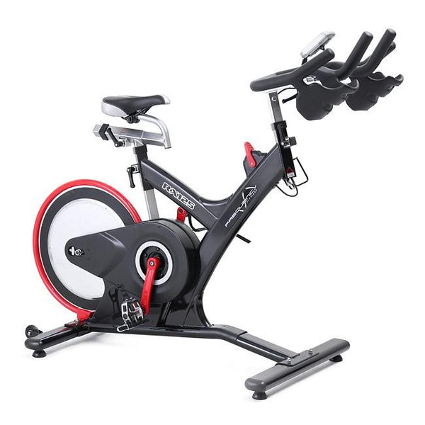 Frequency Fitness RX125 Indoor Cycle V2