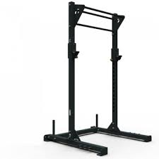 Torque Fitness X-Rack Warrior Arsenal