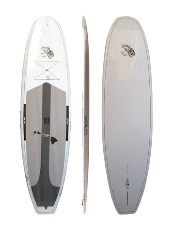Blue Planet Zen Master SUP Package
