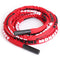 Xtreme Monkey 30' commercial battle rope
