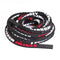 Xtreme Monkey 50' commercial battle rope
