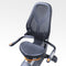 Element LCR-5000 Commercial Recumbent Bike