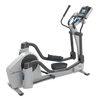 Life Fitness X5 Go Elliptical Cross-Trainer
