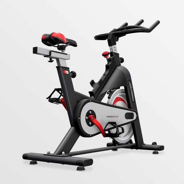 Life Fitness - IC1 Indoor Cycle
