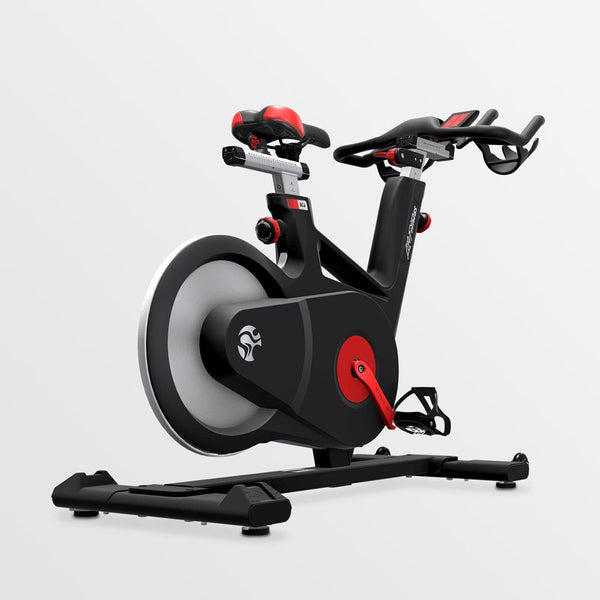 Life Fitness - IC6 Indoor Cycle
