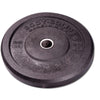 Hi-Temp - Premium USA made Bumper Plates