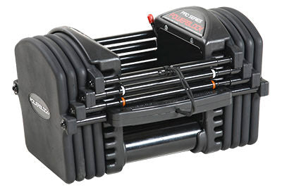 PowerBlock Pro EXP Stage 1 - (5-50lb/handle)