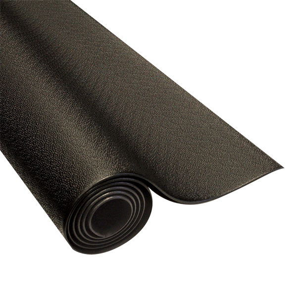 Body Solid Treadmat