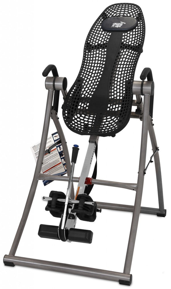 Teeter L5 Inversion Table