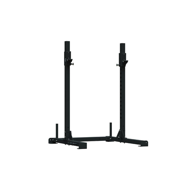 Torque Fitness X-Rack Warrior Squat Stand