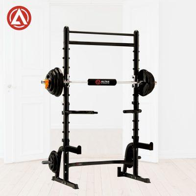 Altas Fitness SQUAT RACK AL-3003