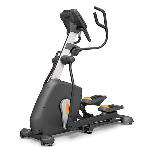 Element ECE7 Commercial Elliptical