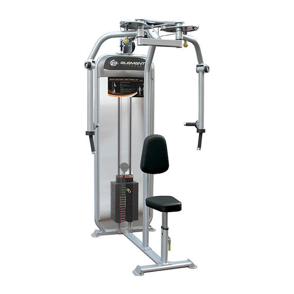 Element Fitness CARBON DUAL 9022 Pec Deck / Rear Delt