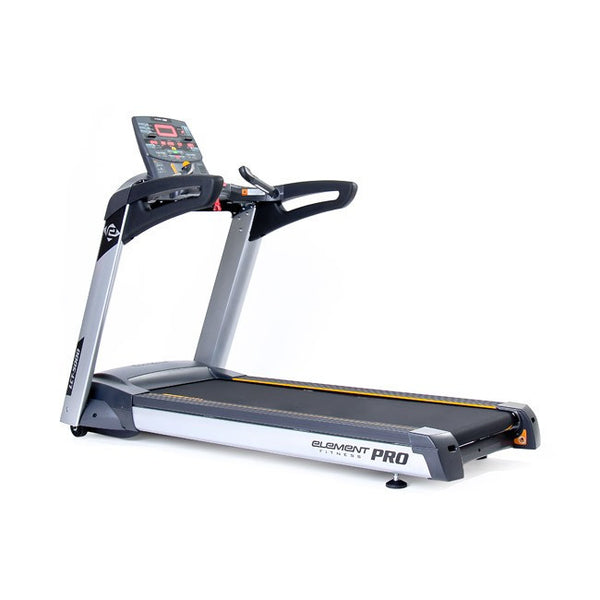 Element LCT5000 Light Commercial Treadmill
