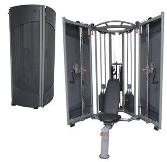 Torque Fitness F7 Functional Trainer