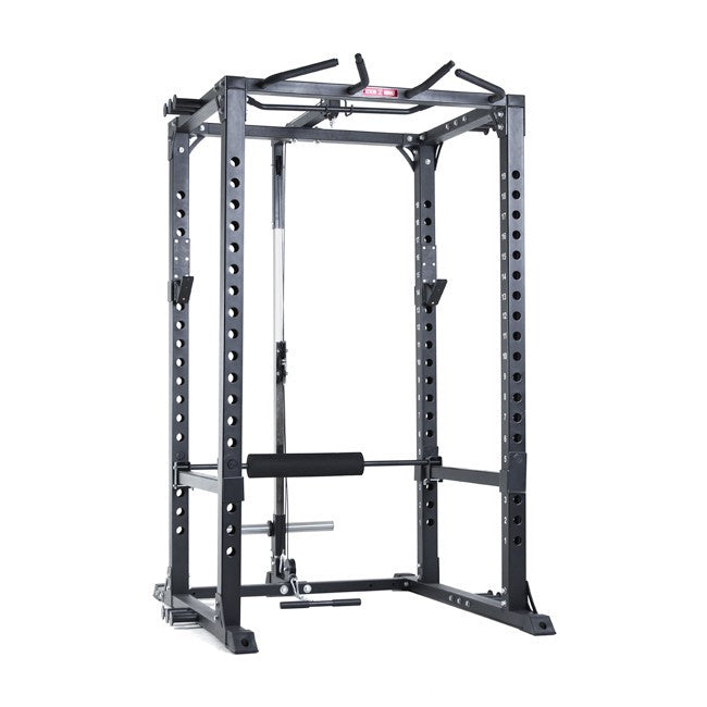 Xtreme Monkey 365 Power Rack Lat Attachment - DISCONTINUED waiting for new version