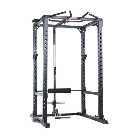 Xtreme Monkey 365 Power Rack Lat Attachment