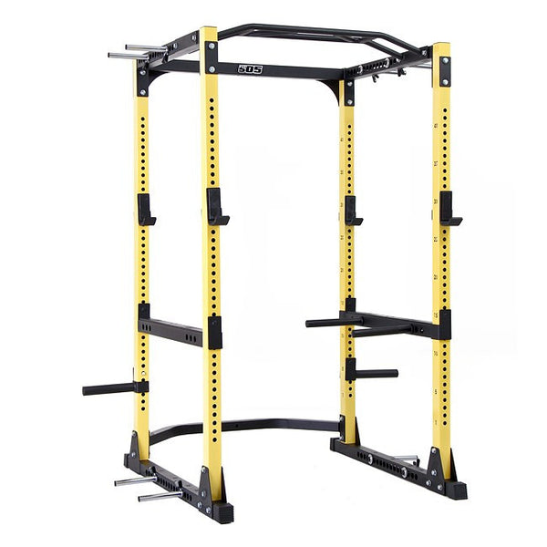 505 Ultra Power Rack