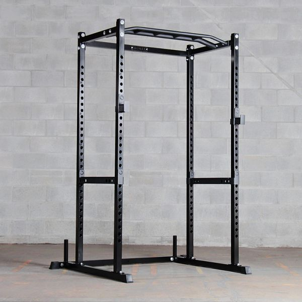IRONAX XP1 Power Rack