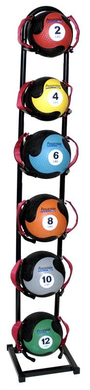 Progression Fitness Medicine Balls
