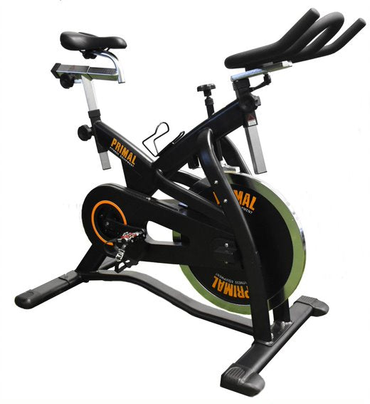 Primal Fitness IC20 Indoor Cycle