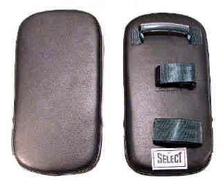 Select Thai Arm Pad