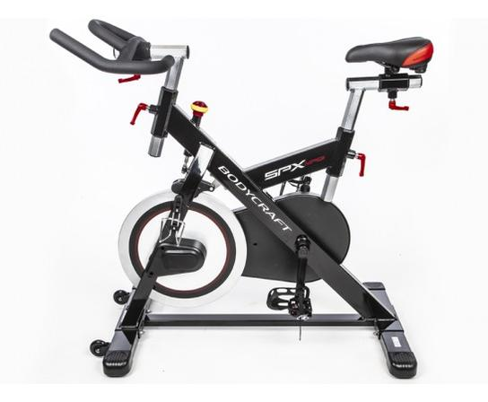 Bodycraft SPX-MAG Indoor Training Cycle