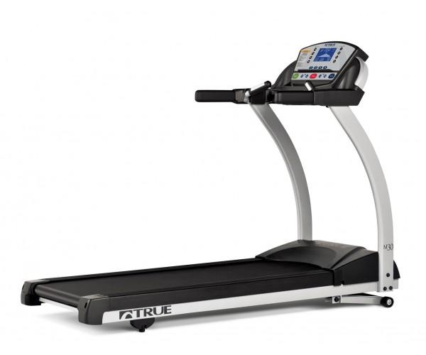True Fitness M30 Treadmill