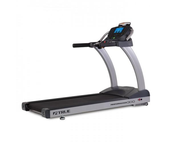 True Fitness PS300 Treadmill