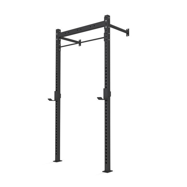 Xtreme Monkey  4 - 2 Wall Mount Rig V1