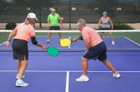 Fitness Solutions your Saskatoon Pickleball store