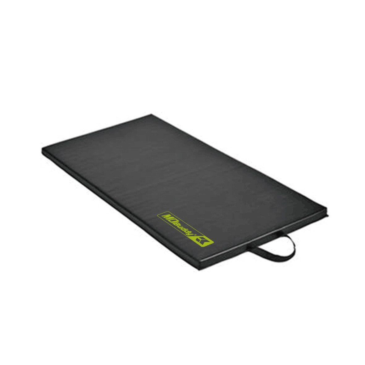 MD Buddy Straight Situp Mat