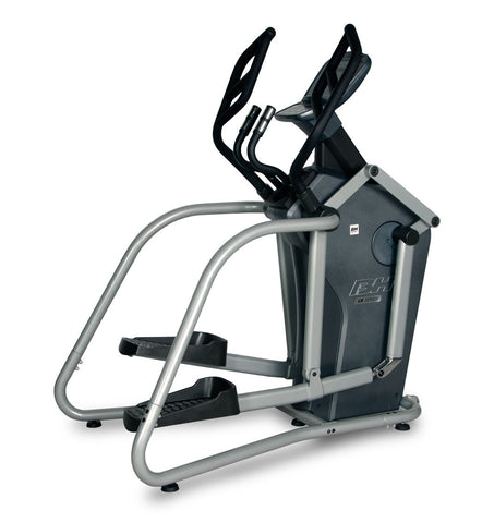 BH Fitness LK500X Elliptical Trainer
